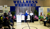 MCWS Wellness Weekend 2013-1