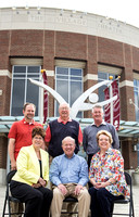 Canton Township Board of Trustees-2
