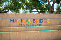 Palo Alto Magical Bridge Playground-3
