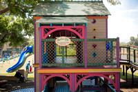 Palo Alto Magical Bridge Playground-2