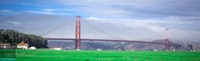 Golden Gate FocusPhotoCo LI Banner-1