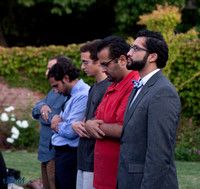 Ta'leef Collective 2014 Palo Alto Iftar -13