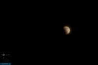 Lunar Eclipse 4-2014 Blood Moon-4