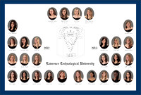 Greek Composites
