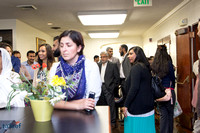 Ta'leef Collective 2014 Palo Alto Iftar -2