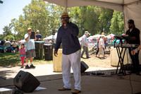 City of Palo Alto Chili Cook Off 2016 | Muhi Khwaja - Focus Photography-3