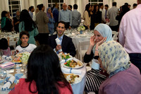 Ta'leef Collective 2014 Palo Alto Iftar -20