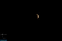 Lunar Eclipse 4-2014 Blood Moon-8